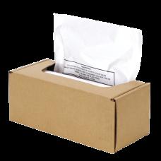 Fellowes maisi dokumentu smalcinātājiem Automax 500CL, 500C, 300CL, 300C (36084) 50 gab.