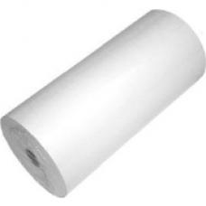 Papīra rullis DATA COPY 420mm x 175m 80g/m2 (D=76mm)