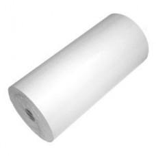 Papīra rullis DATA COPY 914mm x 175m 80g/m2 (D=76mm)