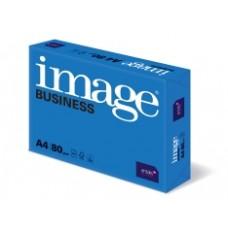 Image Business papīrs A4, 80 g/m2, 500 loksnes