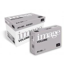 Image Volume papīrs A4, 80 g/m2, 500 loksnes
