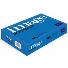 Image Business papīrs A3, 80 g/m2, 500 loksnes
