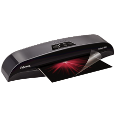 Fellowes Calibre A3 laminators HOME OFFICE, 80-125 mkr., 57401