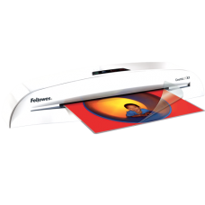 Fellowes Cosmic 2 A3 laminators HOME OFFICE, 80-100 mkr., 57257