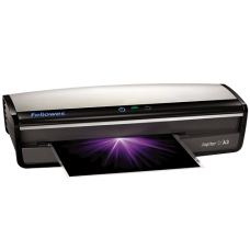 Fellowes Jupiter 2 A3 laminators OFFICE, 80-250 mkr., (57335)