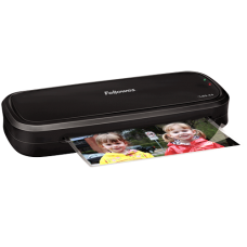 Fellowes L80 A4 laminators PERSONAL, 80 mkr., 57108