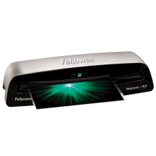 Fellowes Neptune 3 A3 laminators OFFICE, 80-175 mkr., 57215