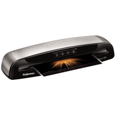 Fellowes Saturn 3i A3 laminators HOME OFFICE, 80-125 mkr., 57360