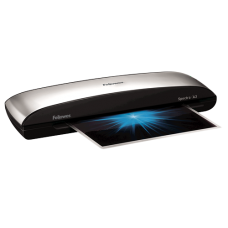 Fellowes Spectra A3 laminators HOME OFFICE, 80-125 mkr., 57383