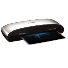 Fellowes Spectra A4 laminators HOME OFFICE, 80-125 mkr., 57378