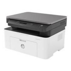 HP Laser MFP 135a daudzfunkciju lāzerprinteris, A4 formāts