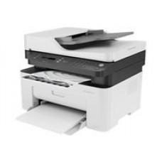 HP Laser MFP 137fnw daudzfunkciju lāzerprinteris, A4 formāts