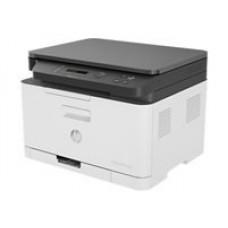 HP Color Laser MFP 178nw daudzfunkciju lāzerprinteris, A4 formāta