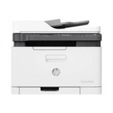 HP Color Laser MFP 179fnw daudzfunkciju lāzerprinteris, A4 formāts
