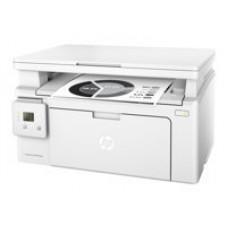 HP LaserJet Pro MFP M130a daudzfunkciju lāzerprinteris, A4 formāta
