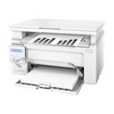 HP LaserJet Pro MFP M130nw daudzfunkciju lāzerprinteris, A4 formāta