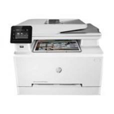 HP Color LaserJet Pro MFP M282nw, daudzfunkciju lāzerprinteris, A4 formāta