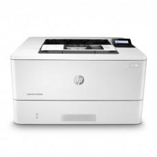 HP LaserJet Pro M304a melnbalts lāzerprinteris, A4 formāts