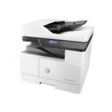 HP LaserJet MFP M42625dn, daudzfunkciju lāzerprinteris, A4 formāta