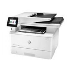 HP LaserJet Pro MFP M428dw, daudzfunkciju lāzerprinteris, A4 formāta