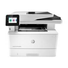 HP LaserJet pro MFP M428fdw daudzfunkciju lāzerprinteris, A4 formāta
