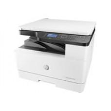 HP LaserJet MFP M436n daudzfunkciju lāzerprinteris, A4 formāta
