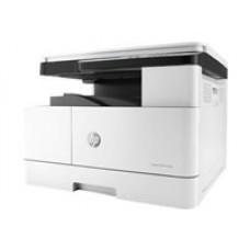 HP LaserJet MFP M438n, daudzfunkciju lāzerprinteris, A4 formāta