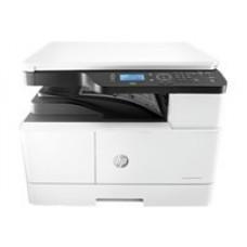 HP LaserJet MFP M442dn, daudzfunkciju lāzerprinteris, A4 formāta