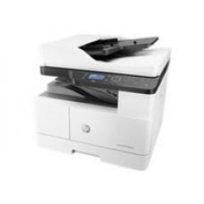 HP LaserJet MFP M443nda, daudzfunkciju lāzerprinteris, A4 formāta