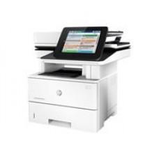 HP LaserJet MFP M527dn daudzfunkciju lāzerprinteris, A4 formāts