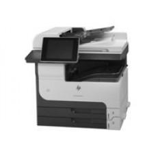 HP LaserJet MFP M725dn daudzfunkciju lāzerprinteris, A4 formāta