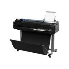 HP DesignJet T520 lielformāta krāsu printeris, 36 collas