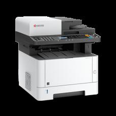 Kyocera ECOSYS M2135dn daudzfunkciju melnbaltā drukas iekārta A4 formāta