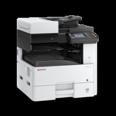 Kyocera ECOSYS M4125idn daudzfunkciju melnbaltā drukas iekārta A3 formāta