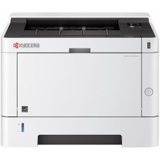 Kyocera ECOSYS P2235dn melnbalts lāzerprinteris, A4 formāts