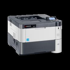 Kyocera ECOSYS P3045dn melnbalts lāzerprinteris, A4 formāts
