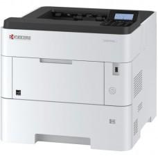 Kyocera ECOSYS P3260dn melnbalts lāzerprinteris, A4 formāts