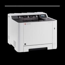 Kyocera ECOSYS P5026cdn krāsu lāzerprinteris, A4 formāts