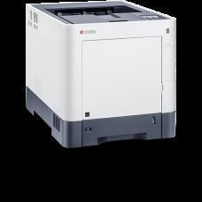 Kyocera ECOSYS P5230cdn krāsu lāzerprinteris, A4 formāts
