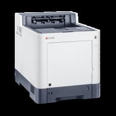 Kyocera ECOSYS P6235cdn krāsu lāzerprinteris, A4 formāts