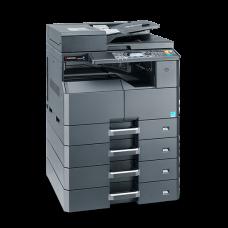 Kyocera TASkalfa 1801 daudzfunkciju melnbaltā drukas iekārta A3 formāta