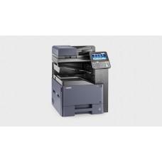 Kyocera TASKalfa 307ci daudzfunkciju krāsu drukas iekārta A4 formāta