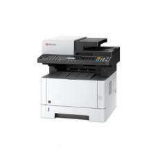 Kyocera ECOSYS M2040dn daudzfunkciju melnbaltā drukas iekārta A4 formāta