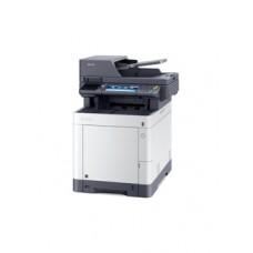 Kyocera ECOSYS M6230cidn daudzfunkciju krāsu drukas iekārta A4 formāta