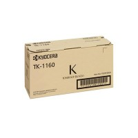 Kyocera TK-1160 toneris, 7.200 izrukām