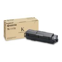 Kyocera TK-1170 toneris, 7.200 izdrukām