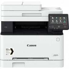 Canon i-SENSYS MF643Cdw daudzfunkciju, krāsu lāzerprinteris, A4 formāts