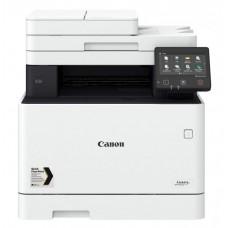 Canon i-SENSYS MF742Cdw daduzfunkciju, krāsu lāzerprinteris, A4 formāts