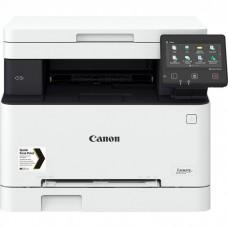 Canon i-SENSYS MF641Cw daudzfunkciju, krāsu lāzerprinteris, A4 formāts