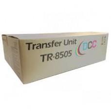 Kyocera TR-8505 transfer unit